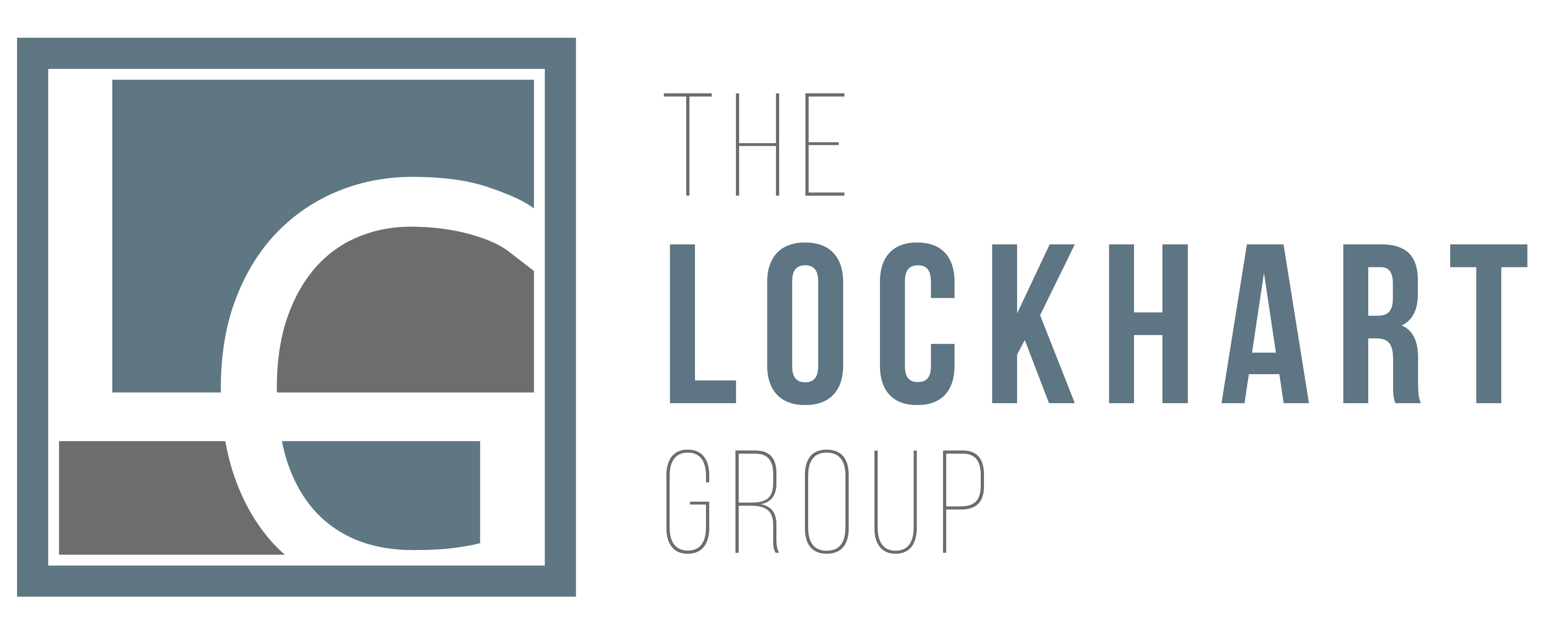 The Lockhart Group